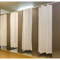 Shower Stalls image