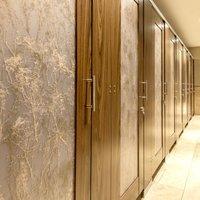 Decorative Insert Door Lites image