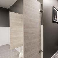 Urinal Screens image