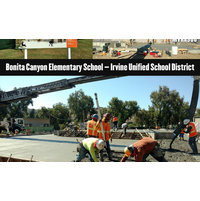 Bonita Canyon Elementary School � Irvine Unified School District image