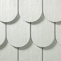 HardieShingle® Siding image