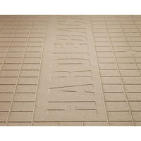 HardieBacker® 1/4 in. Cement Board image