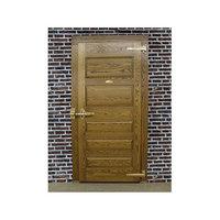 100th Anniversary Door image