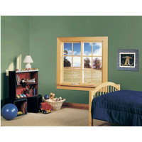 Custom Collection Sliding Window image
