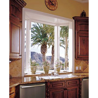 Custom Collection Bay Window image