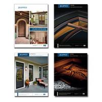 Brochures image