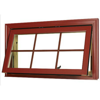Siteline Wood Awning Window image