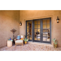 Photo Gallery: Patio Doors image