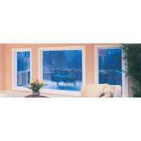 Builders Vinyl Windows Brochure image
