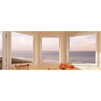 Premium Atlantic Vinyl Windows image