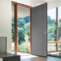 Studio<sup><small>&#153;</small></sup> Collection Exterior Doors image