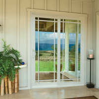 Premium Atlantic Vinyl Patio Doors image
