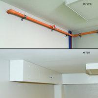 Soffi-Steel® Concealment System image