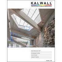 Kalwall Corporation image | Skyroofs
