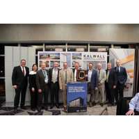 Powers Products Named Kalwall® Distributor of The Year image