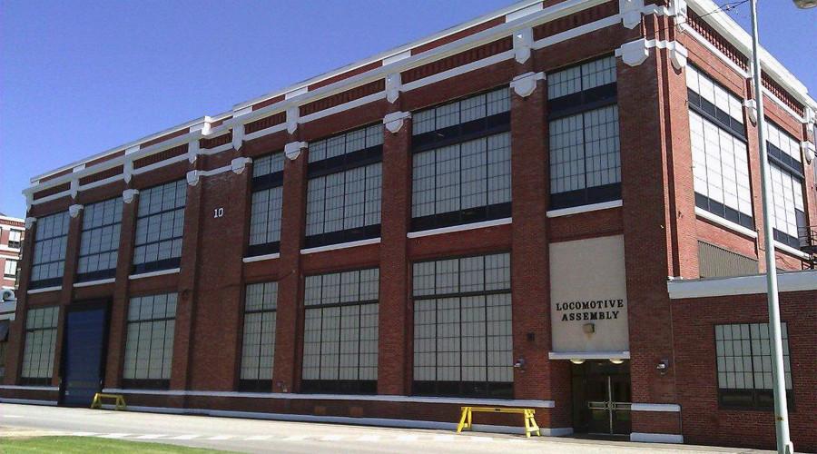 Kalwall Corporation Skylights And Curtainwalls