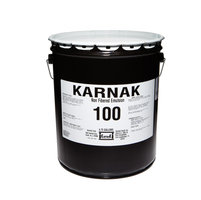 100 Non-Fibered Emulsion Dampproofing image