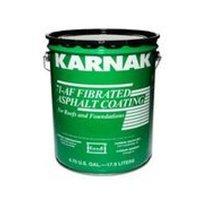 KARNAK | Reflective Roof Coatings and Waterproofing