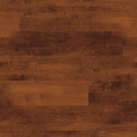 Art Select - Wood image