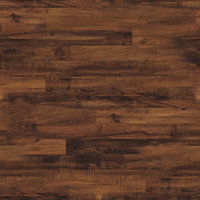 Da Vinci - Wood image
