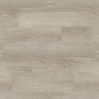 Knight Tile  - Wood image