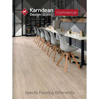 Request Commercial Flooring Samples and Brochures image