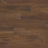 Opus - Wood image