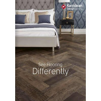 Request Home Flooring Samples and Brochures image