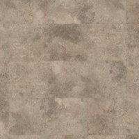 Palio Clic - Vinyl Flooring image