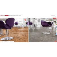 Floorstyle Designer Tool image