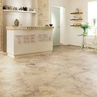 Hospitality and Leisure Flooring image