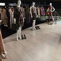 Retail Flooring image