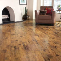 Multifamily Flooring image