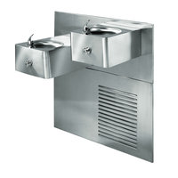 Drinking Fountains and Coolers image