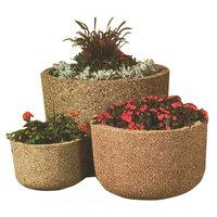 Planters image