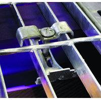 Grating Clip™ Fastener image