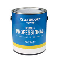 Premium Professional Interior Paints image