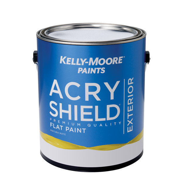 Interior Paints & Primers Kelly-Moore Paints