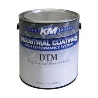 DTM Primer image