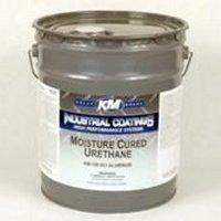 Moisture Cured Urethane Aluminum Primer/Finish image