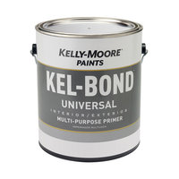 Kelly-Moore Paints image | Kel-Bond Universal Interior/Exterior Primer