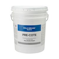 Wallboard & Masonry Primer/Sealer image
