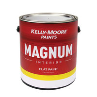 Magnum Interior Paints image
