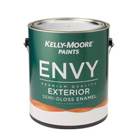 Kelly-Moore Paints image | Envy Exterior Paint and Enamels