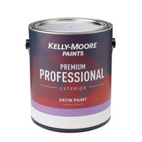Premium Professional Exterior Paints image