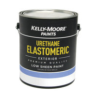 Kel-Seal Urethane Elastomeric image