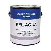 Kelly-Moore Paints image | Kel-Aqua Undercoater Interior Primer