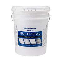 Kelly-Moore Paints image   Multi-Seal Interior/Exterior Primer
