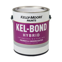 Kelly-Moore Paints image | Hybrid Interior/Exterior Primer