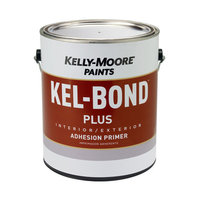 Kelly-Moore Paints image | Kel-Bond Plus Interior/Exterior Primer